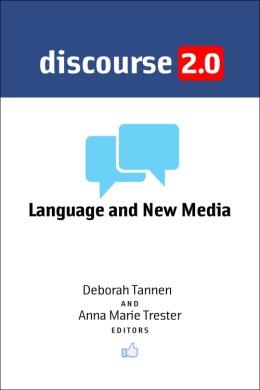 discourse 2.0