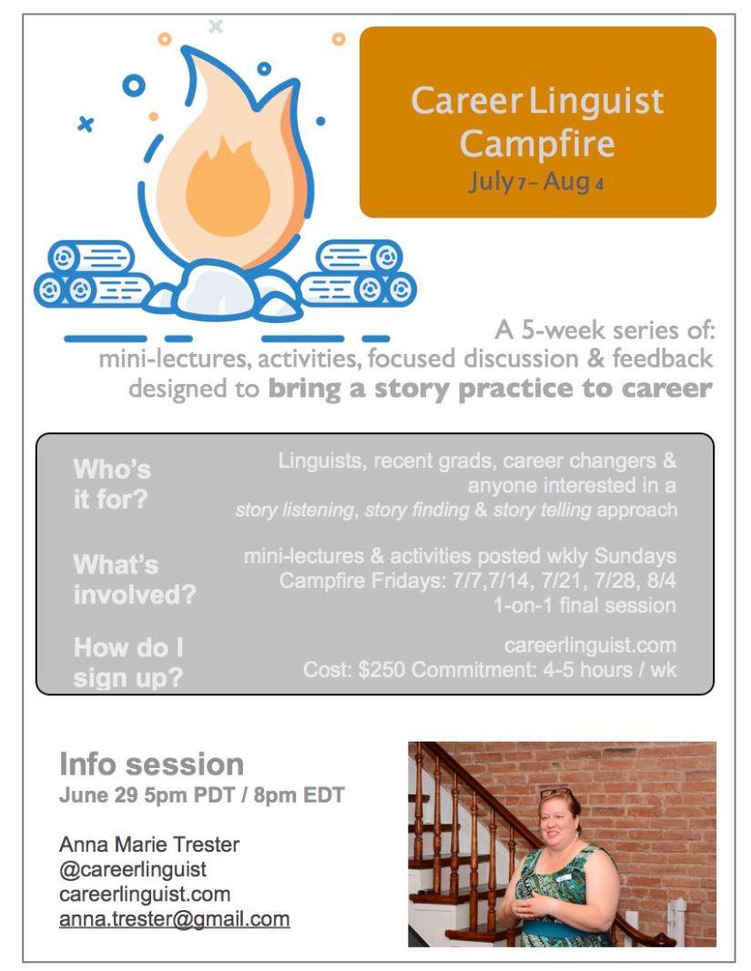 Career Camp flyer.001