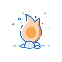 fire2-01