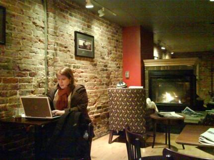 annamarie writing.jpg