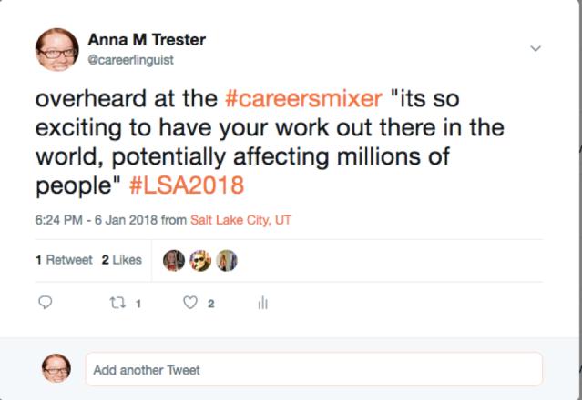 Mixer tweet.png