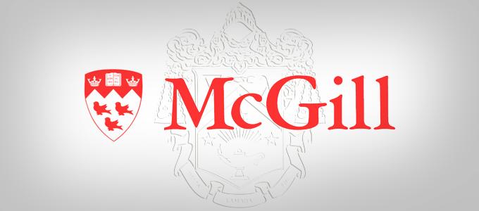 McGill-University-Logo