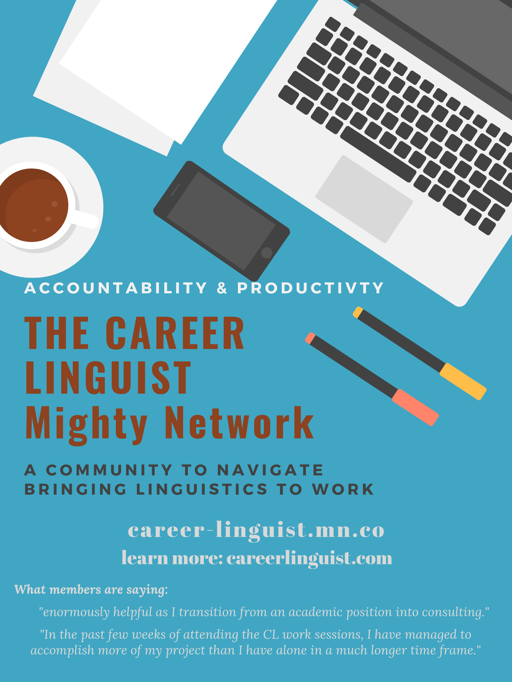 The CAreer Linguist Mighty Network.png