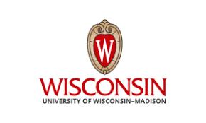 UW-Madison.png